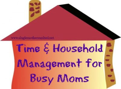 timehousehold