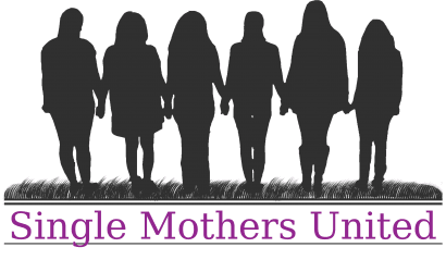 Single Mothers United
